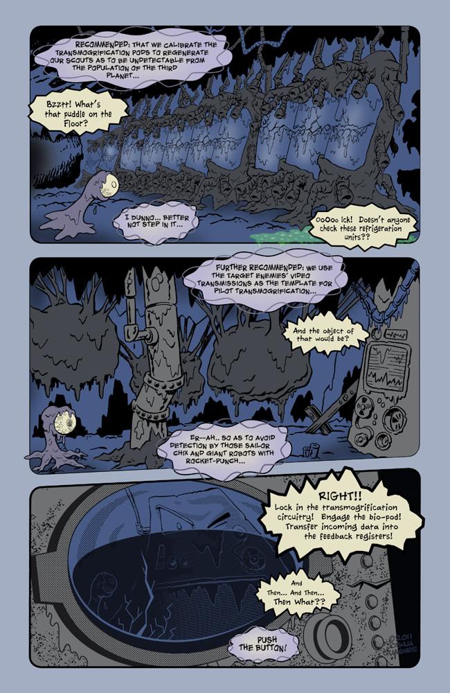 B&K Intro Page3