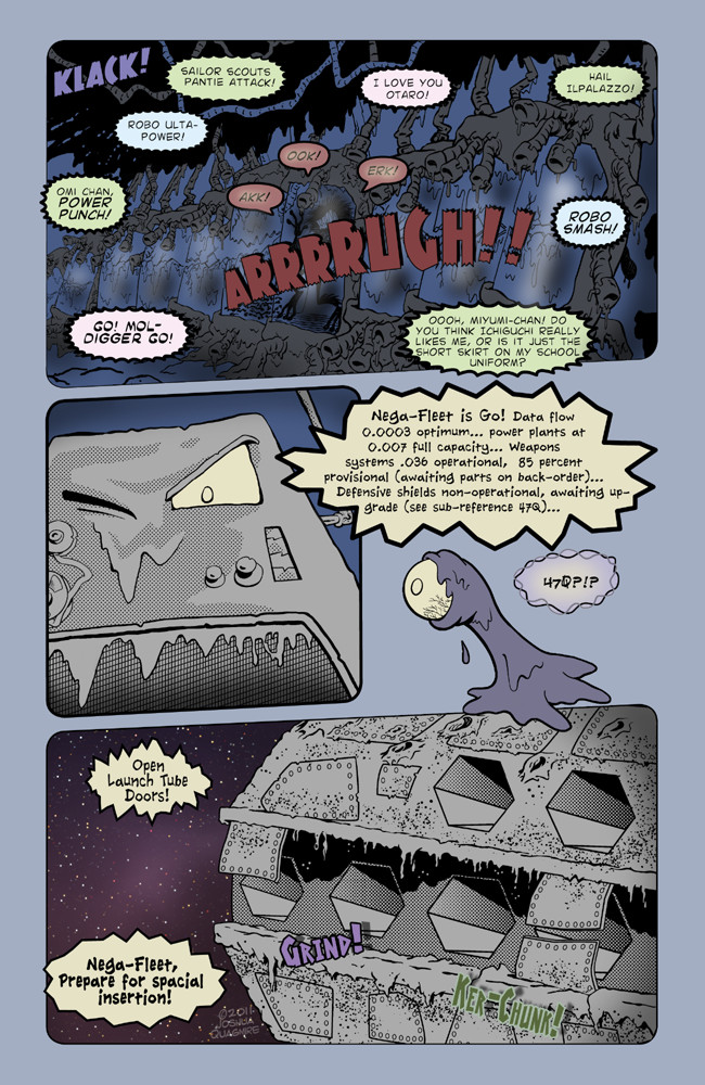 B&K Intro Page4